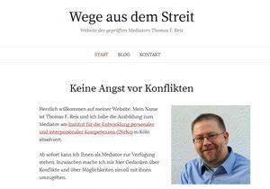 mediation-reis.de