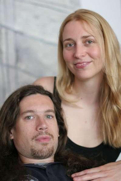 Mer and Joolz 3