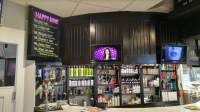 Annette's Color Bar - Annette's Hair Studio and Spa