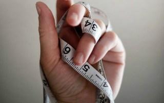 weight management blog post image