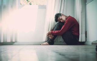 Ever wondered if hypnosis could help to relieve symptoms of anxiety? Read this blog to find out about how it could help you in the future.