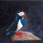 vogel-met-slab-img_9215-w_0