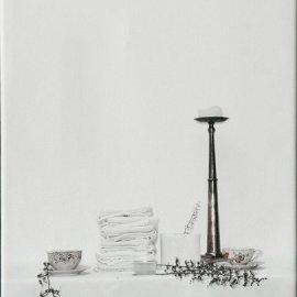 stilleven-II-theedoeken-405-x-600