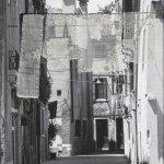 Venezie-drieluik-midden-2008