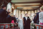 0061 cup aub 21777 bearbeitet - Melina & Lars - Hochzeit im Kieler Jachtclub