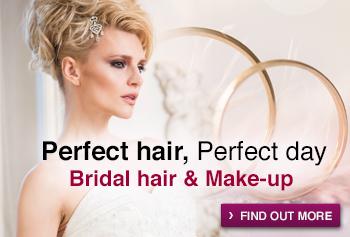 Bridal Hair And Makeup Salon Mugeek Vidalondon