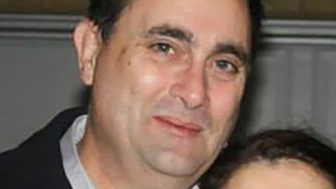 Prosecutors reveal the missing link connecting Bradley Edwards to the Claremont serial killings
