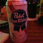 PBR On Special