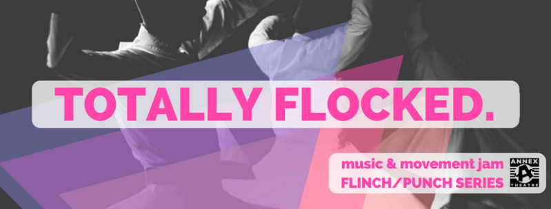 flinch_punch-fb-totally-flocked