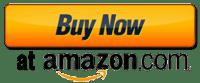 Buy Animal Lover Book on Amazon NOW!