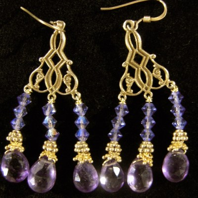 amethyst-chandelier-earrings-2