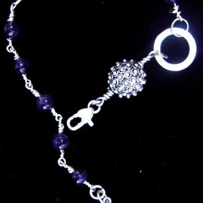 amethyst-silver-prayer-bracelet