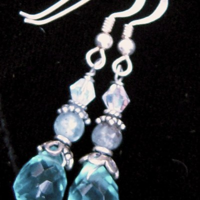 blue-topaz-labradorite-earrings