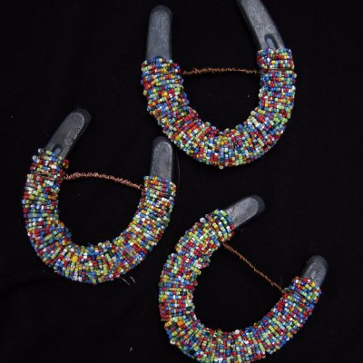 good-luck-horseshoes