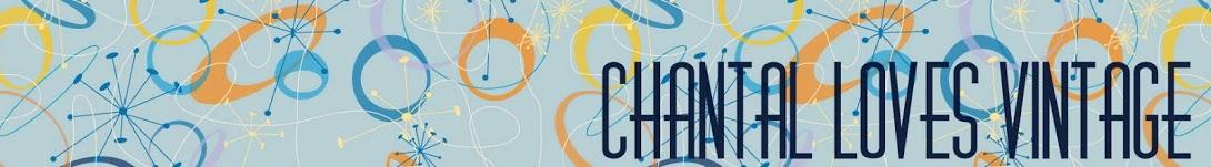 chantal_blog_header