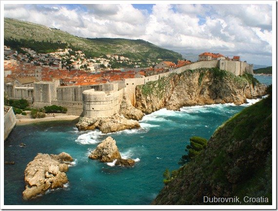 visit dubrovnik Croatia: another way to Save Money On Last Minute Airline Travel Deals