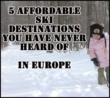 5_ski_europe