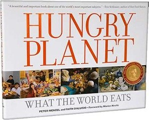 book-hungry-planet-world-the world eats