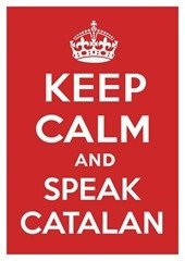 Learn to speak Catalan while in Minorca
