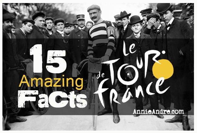 tour de France facts you didnt know but shoult