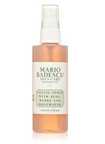 mario-rose-water