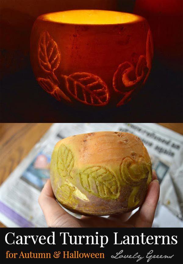 carved-turnip-lanterns