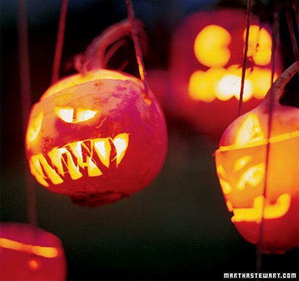 turnip-lantern-Mstewart