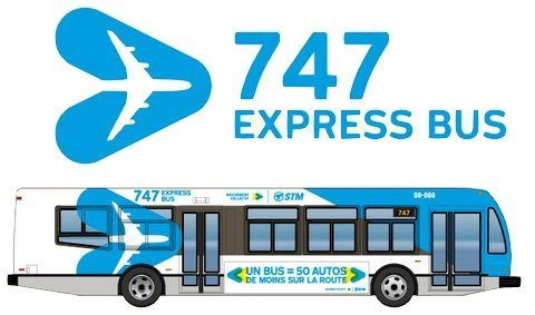 747-express-bus-montreal