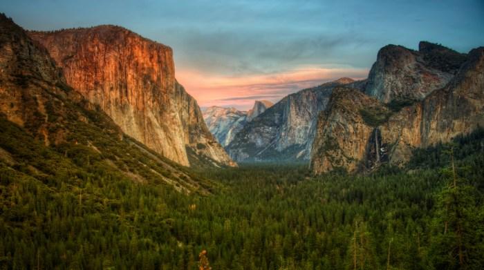 Yosemite_flickr