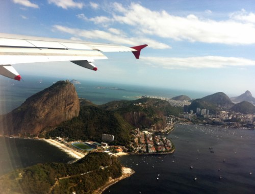 Rio_landing