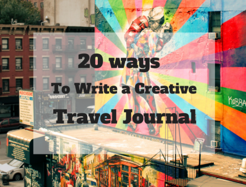 Creativity_Travel_Journal_