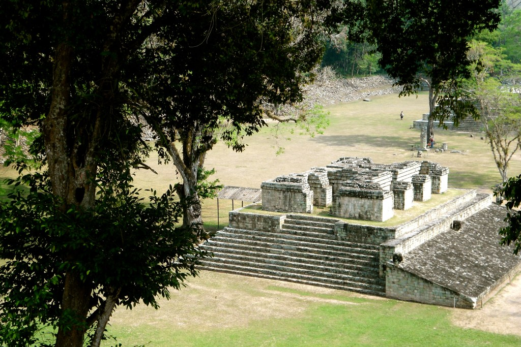 Copan_Ruinas