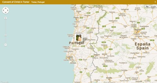 Trover_Map