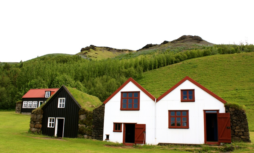 Iceland_itinerary_skogar
