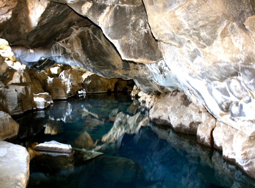 Iceland_itinerary_myvatn