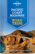 Pacifi Coast Highway Road Trips Lonely Planet