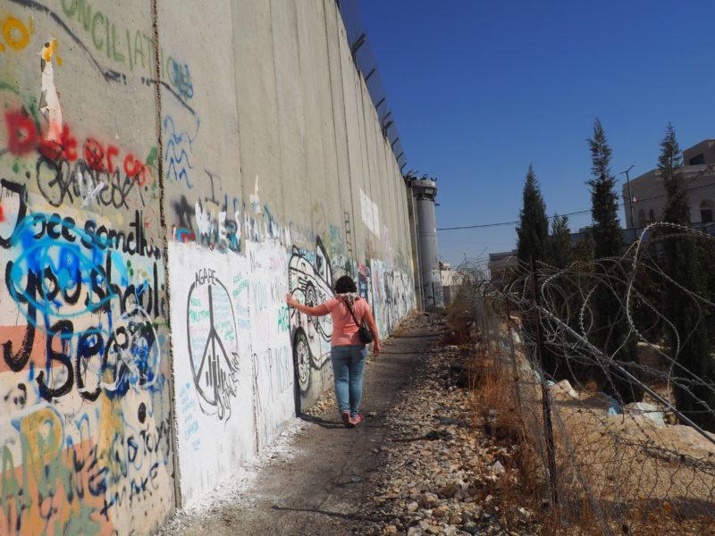 Mur_Bethleem_Israel