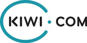 Ressources voyage: Kiwi