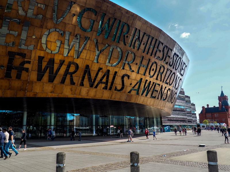Cardiff rencontres idées sociologie étude en ligne datant