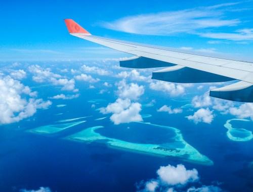 Se faire rembourser par une compagnie aérienne en cas de problème, c'est possible?