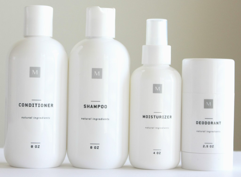 Morgans-Natural-Personal-Care-Products-1
