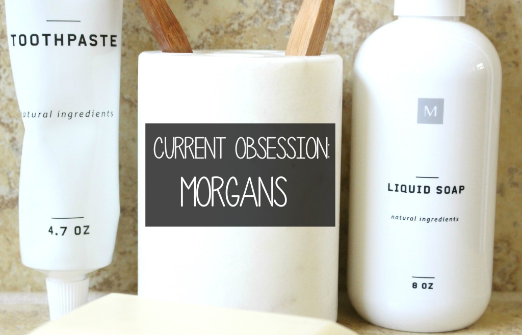 Morgans-Natural-Personal-Care-Products-3-word