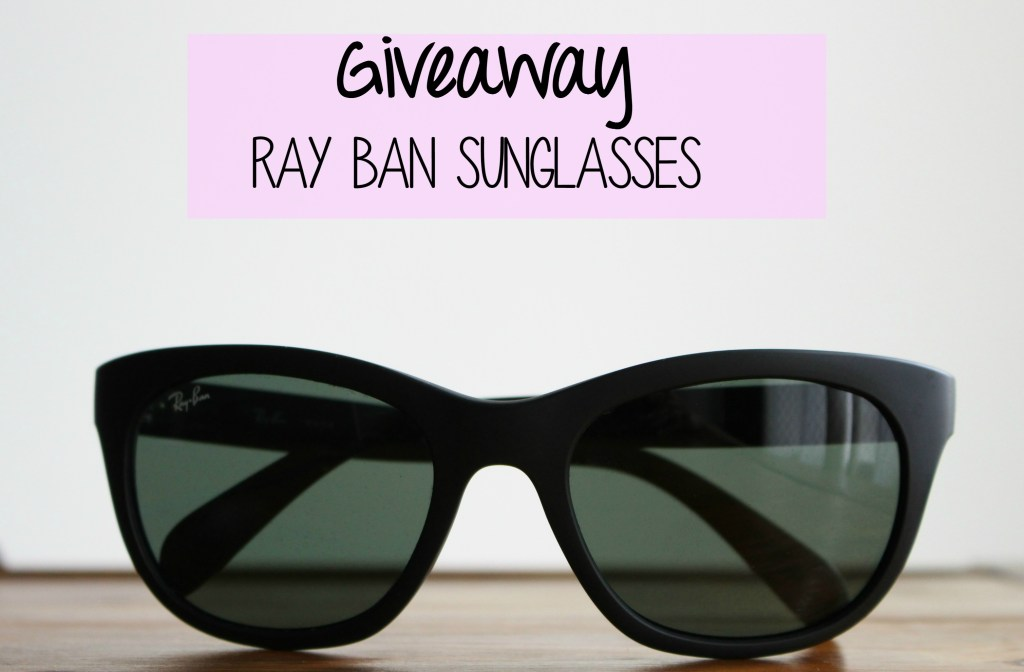 better-things-fx-show-giveaway-contest-ray-ban-sunglasses-word