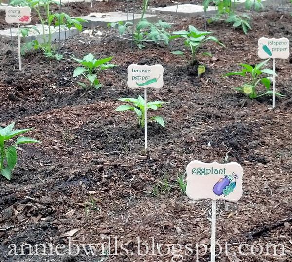 GardenTags2web1