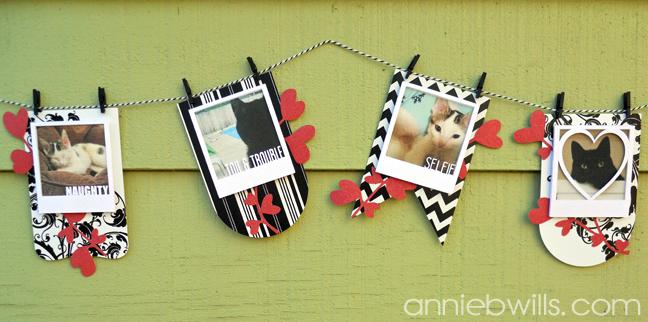 polaroid-photo-banner-by-annie-williams-main-1