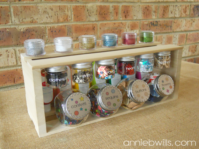 embellishment-organization-by-annie-williams-main-1