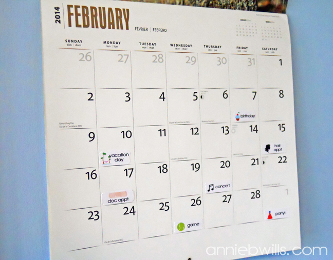 event-reminder-labels-by-annie-williams-calendar