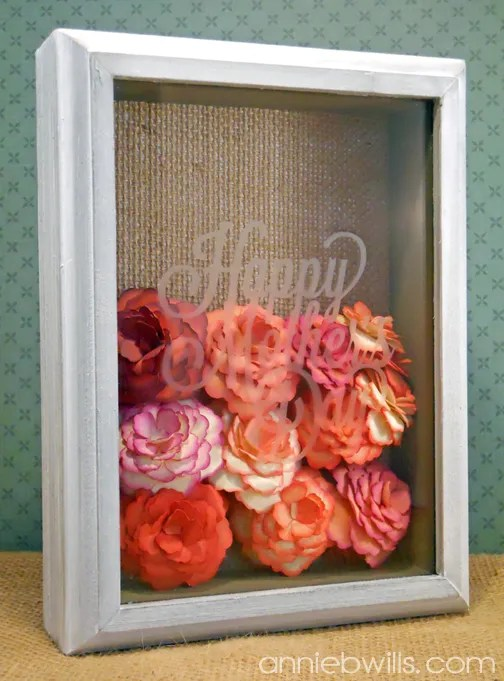 mothers-day-shadowbox-by-annie-williams-main-1