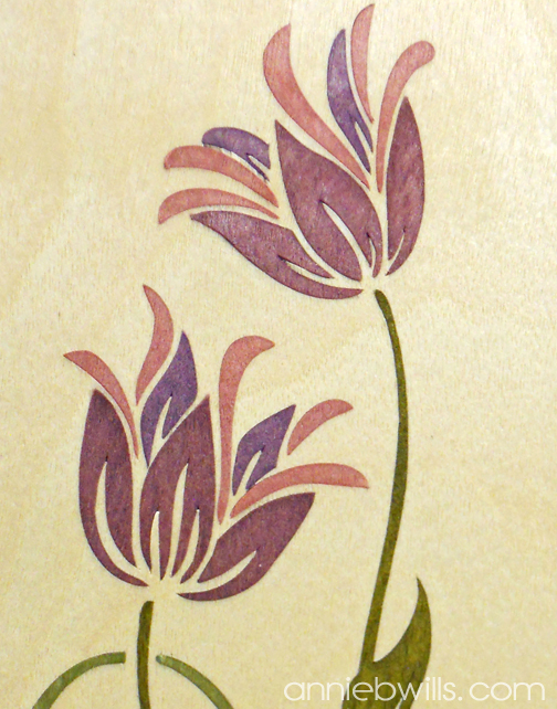 stained-wood-inlay-card-by-annie-williams-inlay