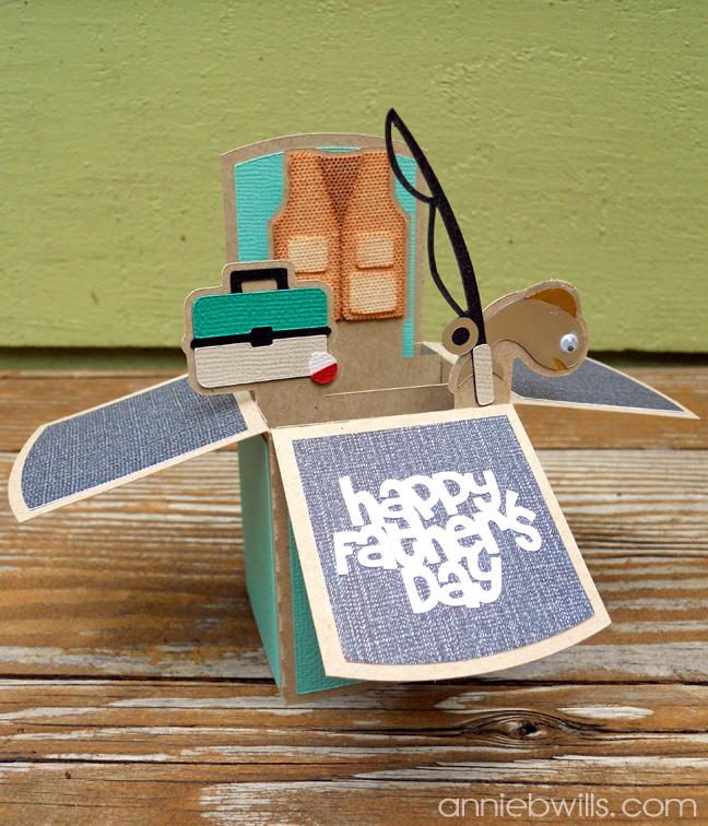 fathers-day-box-card-by-annie-williams-main-2